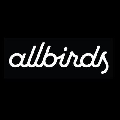 Allbirds.eu