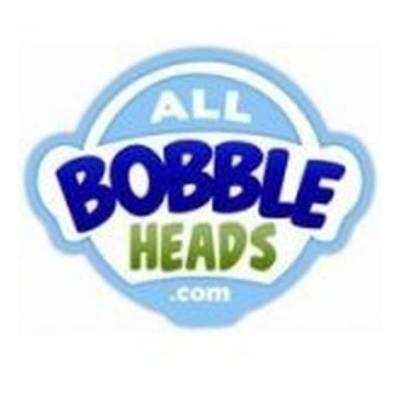 AllBobbleheads Vouchers