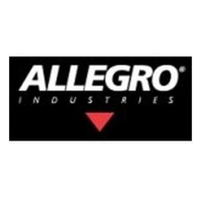 Allegro Vouchers