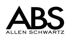 Allen Schwartz Vouchers