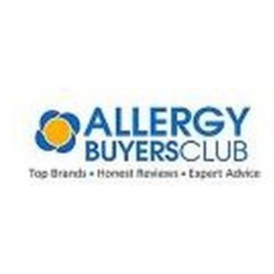 AllergyBuyersClub Vouchers