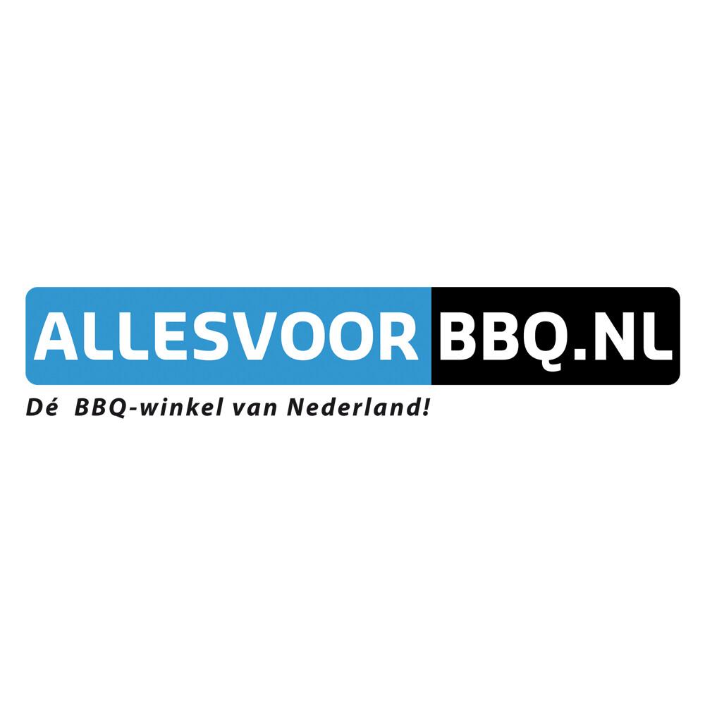 AllesvoorBBQ.nl Vouchers