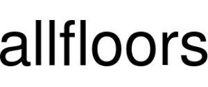Allfloors Logo