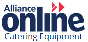 Alliance Online Vouchers