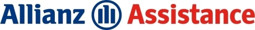 Allianz Assistance Vouchers