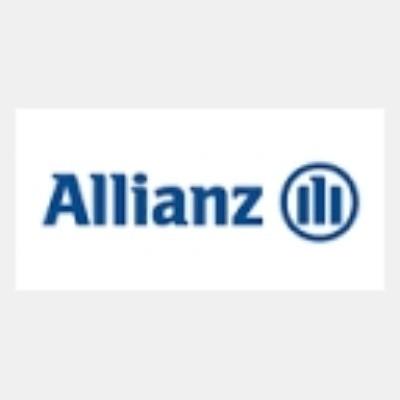 Allianz Travel Insurance Vouchers