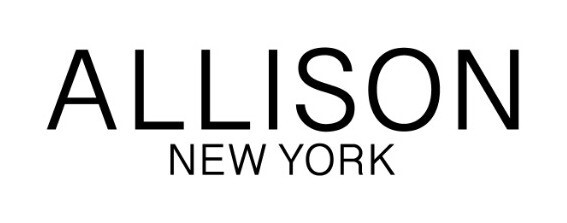 Allison New York Vouchers