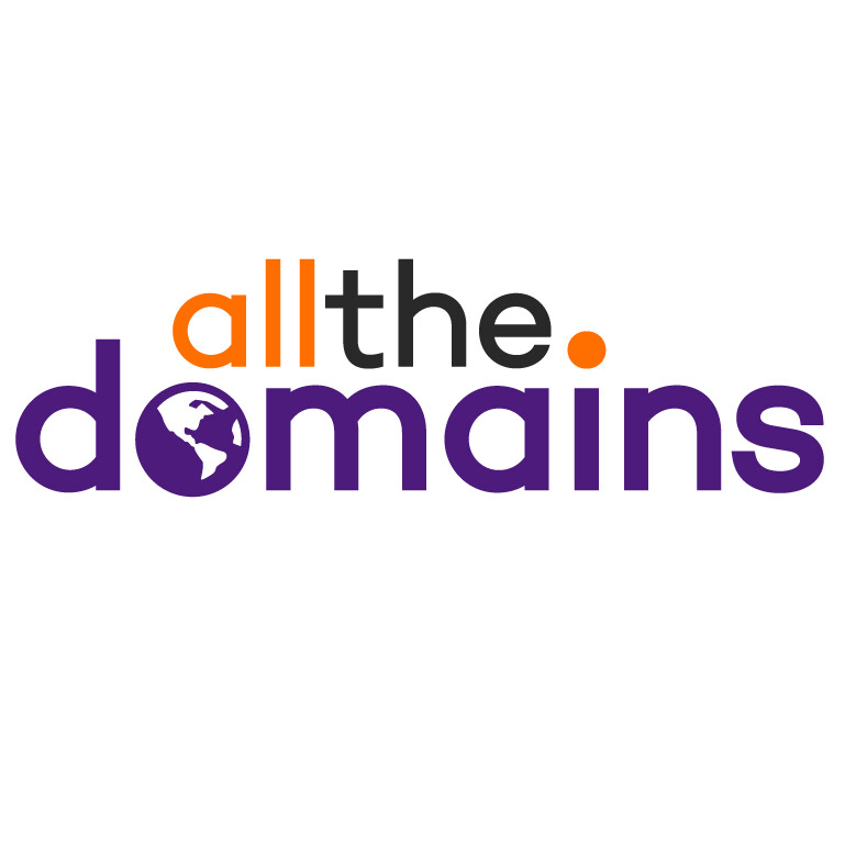 Allthe.domains Vouchers
