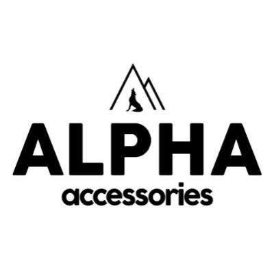 Alpha Accessories Vouchers