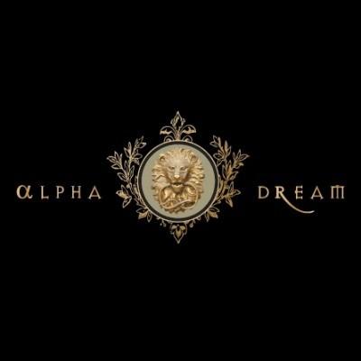 Alpha Dream Vouchers