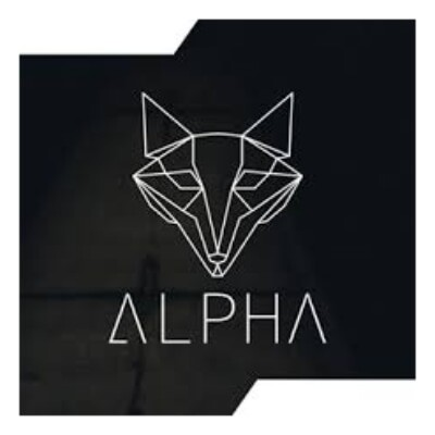 Alpha Fitness Vouchers