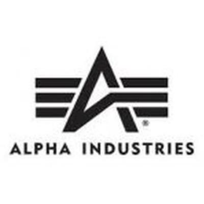 Alpha Industries Vouchers