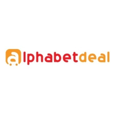Alphabet Deal