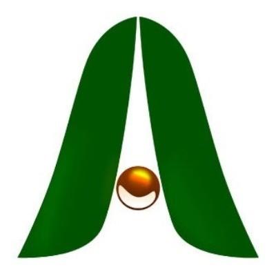 Alpine Air Technologies Logo