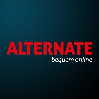 Alternate.dk Vouchers