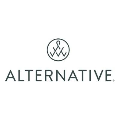 Alternative Apparel Vouchers