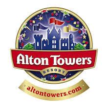 Alton Towers Vouchers