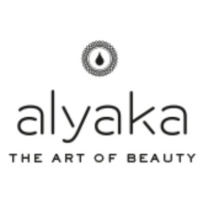 Alyaka Vouchers