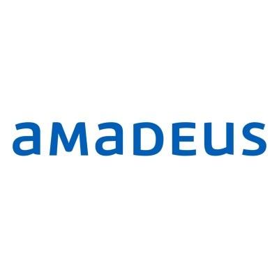 Amadeus Vouchers