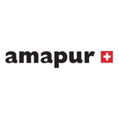 Amapur Vouchers