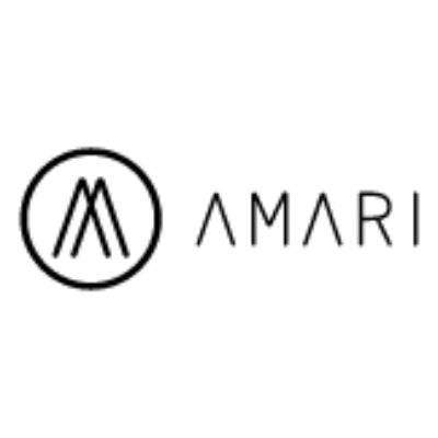 Amari Vouchers