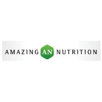Amazing Nutrition Vouchers