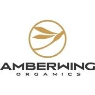 Amberwing Organics Vouchers