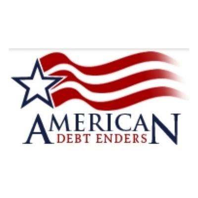 American Debt Enders Vouchers