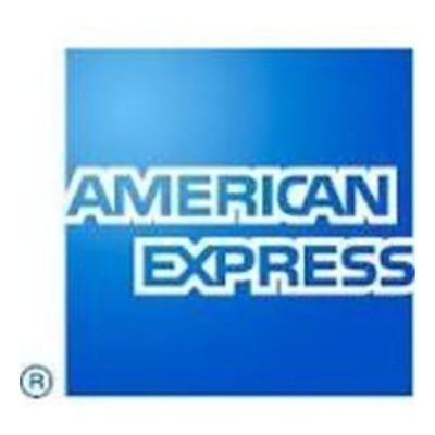 American Express Giftcards Logo