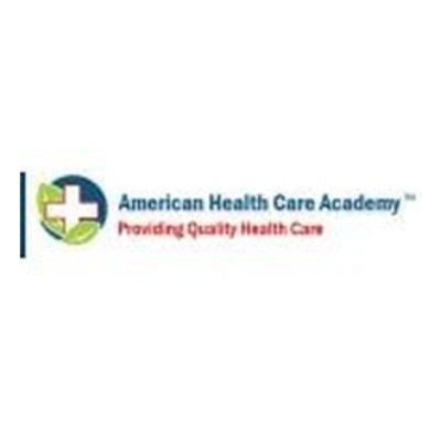 American Health Care Academy Vouchers