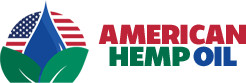 American Hemp Oil Vouchers