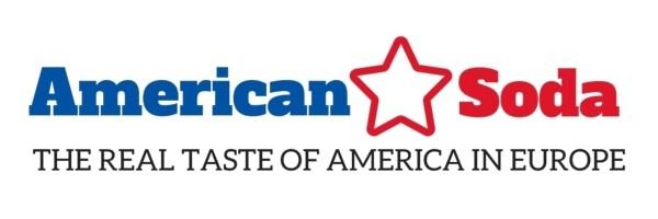 American Soda Vouchers