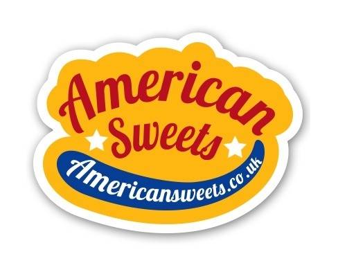 American Sweets Vouchers