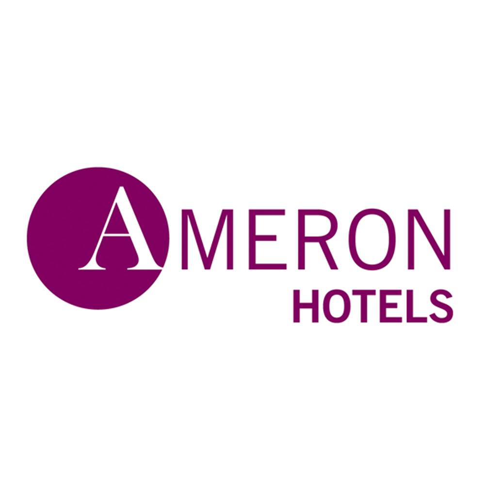 Ameron Hotels Vouchers