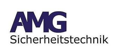 AMG Sicherheitstechnik Vouchers