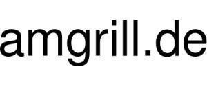 Amgrill.de Logo