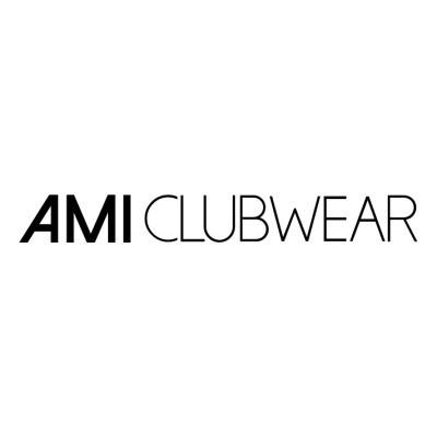 Amiclubwear Vouchers
