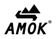 Amok Equipment Vouchers