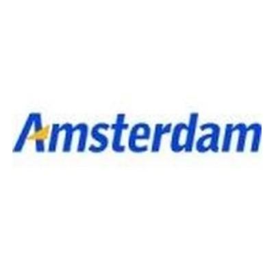 Amsterdam Printing Vouchers