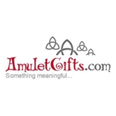 AmuletGifts Logo