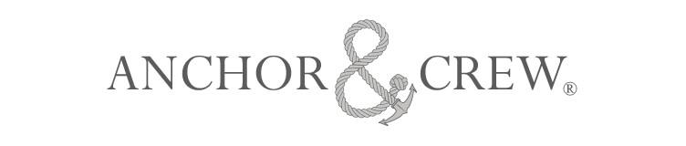 ANCHOR & CREW Vouchers