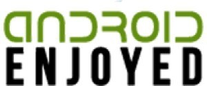 Android-enjoyed Vouchers