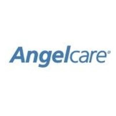 Angelcare Vouchers