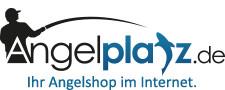 AngelPlatz.de Vouchers