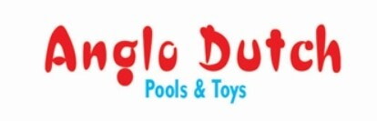 Anglo Dutch Pools And Toys Vouchers