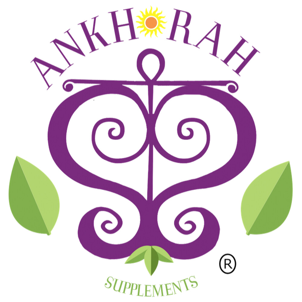 Ankh Rah Vouchers