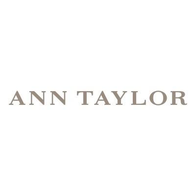 Ann Taylor Vouchers