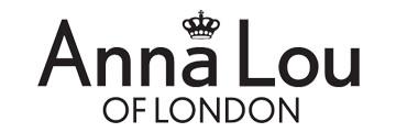 Anna Lou Of London Vouchers