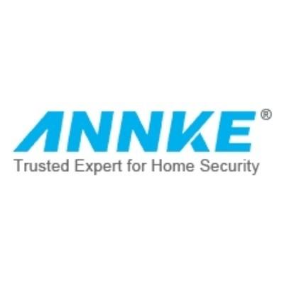 Annke Security Vouchers