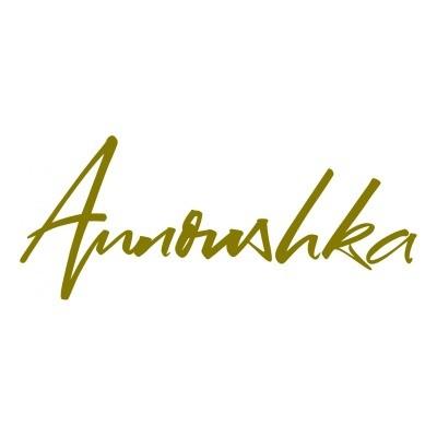 Annoushka Vouchers